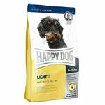 Happy Dog Fit & Well Mini Adult Light Low Fat 4kg