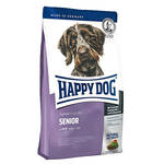 Happy Dog Fit & Well Senior 300g