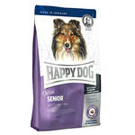 Happy Dog Fit & Well Mini Senior 4kg