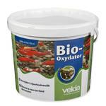 Velda Bio-Oxidator fenékiszap lebontó 5000ml