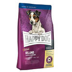 Happy Dog Supreme Mini Ireland Nyúllal és Lazaccal 300g