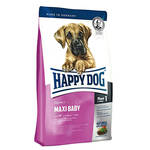Happy Dog Supreme Young Maxi Baby 1 1kg