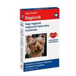 Dentizahn Rágószalag kistestű kutyáknak 173g