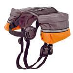 Ferplast Dog Scout hátizsák kutyáknak 30x6x25cm