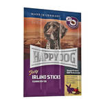 Happy Dog Supreme Tasty Irland Sticks 3x10g