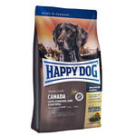 Happy Dog Supreme Sensible Canada lazaccal 12,5kg