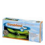 Velda VT Strobinol Zöld és fonalasalga ellen 1500g