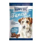 Happy Dog Supreme Fitness Snack 100g