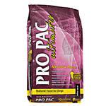 Pro Pac Ultimates Meadow Prime Grain Free 2,5kg