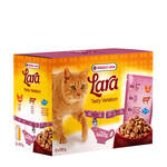 Versele-Laga Lara Tasty Variation Multipack 12x100g