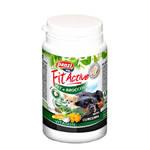 FitActive Fit-a-Broccoli BARF növényi tabletta 60db