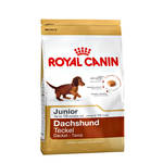 Royal Canin Dachshund 28 Junior 500g