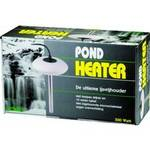 Velda Pond Heater 300W