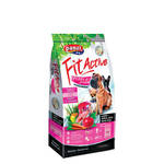 FitActive Puppy Junior Lamb Apple Rice 4kg