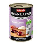 Animonda GranCarno Adult Sensitiv Bárányhús 400g