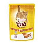Versele-Laga Lara Adult Chicken in Sauce 100g