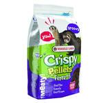 Versele-Laga Crispy Pellets Ferrets 3kg