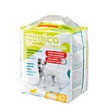 Ferplast Genico Medium kutyapelenka 60x60cm 10db