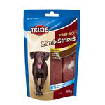 Trixie Premio Lamb Stripes Hypoallergen Bárány 100g
