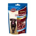 Trixie Premio Beef Coins 100g