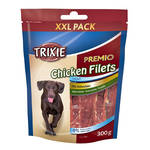 Trixie Premio Chicken Filet Light 300g