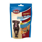 Trixie Premio Sushi Rolls Light 100g