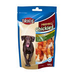 Trixie Premio Chickies Bone Light 100g