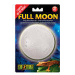 ExoTerra Full Moon Crested Gecko LED 1W
