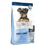 Happy Dog Mini Baby & Junior 29 1kg