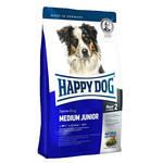 Happy Dog Supreme Young Medium Junior 2 10kg