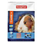 Beaphar Care+ Tengerimalacoknak 1,5kg
