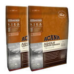 Acana Adult Large Breed 2x17kg