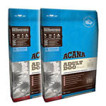 Acana Adult Dog All Breed 2x17kg