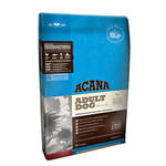 Acana Adult Dog All Breed 18kg