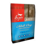 Orijen Original Adult Dog  340g