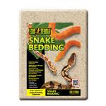 ExoTerra Snake Bedding talaj 8,8L
