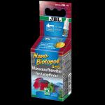 JBL NanoBiotopol Betta vizelőkészítő 15ml