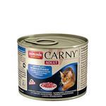 Animonda Carny Adult Tőkehal petrezseyem konzerv 200g