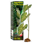 ExoTerra Dripper Plant Large kaméleon itató 55cm