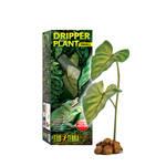 ExoTerra Dripper Plant Small kaméleon itató 40cm