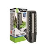 AquaEl ASAP 500 belsőszűrő