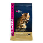 Eukanuba Adult Cat Healthy Digestion 400g