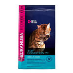 Eukanuba Senior Cat Top Condition 7+ 400g