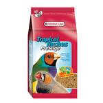 Versele-Laga Prestige Tropical Finches 4kg