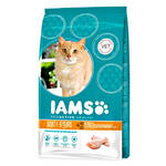 IAMS Adult Sterilised ProActive Health Chicken 2,55kg