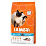 IAMS Adult ProActive Health Ocean Fish 15kg