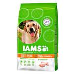 IAMS Proactive Health Adult Sterilised Overweight 1kg