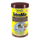 Tetra TetraMin Flakes 500ml
