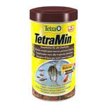 Tetra TetraMin Flakes 1L