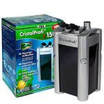 JBL CristalProfi e1902 GreenLine külső szűrő